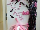 Breast Cancer Awareness Door Decorations Ideas 9 Best Breast Cancer Awareness Images On Pinterest Breast Cancer