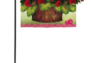 Breeze Art Garden Flags 83 Best Garden Flags Images On Pinterest Garden  Flags House Flags