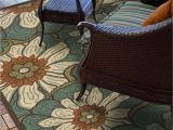 Bright Multi Colored Outdoor Rugs Amazon Com Granville Rugs Monterey Indoor Outdoor area Rug Multi