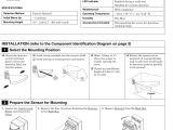 Brightest Motion Sensor Light 8dl5800pir Od Security Transmitter User Manual 5890 Od Wireless