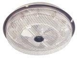 Broan Heat Lamp 161 Broan 1250 Watt Surface Mount Fan forced Ceiling Heater 157 the