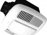Broan Heat Lamps for Bathroom Broan Bathroom Fan Light Betonted Com