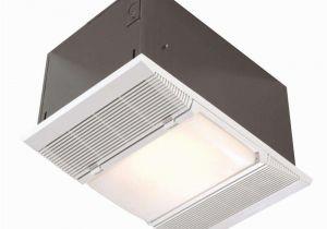 Broan Heat Vent Light 27 Minimalist Nutone Bathroom Fan Light Concept Bathroom Decor Ideas