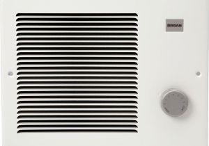 Broan Heat Vent Light Amazon Com Broan 178 Wall Heater 1000 2000 Watt 240 Vac White