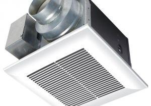 Broan Heat Vent Light Bath Fans Bathroom Exhaust Fans the Home Depot