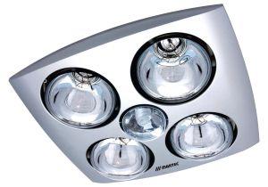 Broan Heat Vent Light Broan Bathroom Fan with Heater Best Of 16 Inspirational Broan