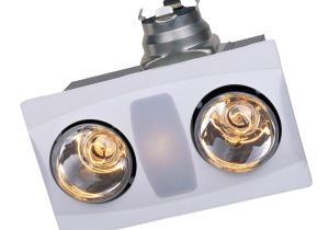 Broan Heat Vent Light Panasonic Bathroom Fan with Heater Fresh Bathroom Bathroom Vent Fan