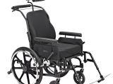 Broda Chair Vs Scooter Chair New Broda Comfort Tilt Manual Wheelchair Model 587