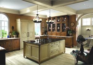 Brookhaven Cabinets Prices Lovely Brookhaven Cabinets Prices for A Classy Kitchen
