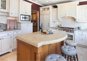 Brookhaven Cabinets Prices Woodmode Cabinet Kemist orbitalshow Co