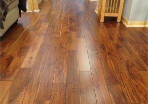 Bruce Hardwood Flooring Nashville Tn Acacia Bronze Plank Pinterest Acacia Plank and Wood Flooring