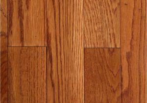 Bruce Hardwood Flooring Nashville Tn Appealing Discount Hardwood Flooring 1 Big Kitchen Floor