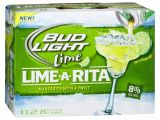 Bud Light 24 Pack Beer Liquor Walgreens