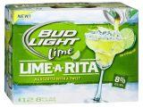 Bud Light 30 Pack Beer Liquor Walgreens