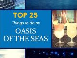 Bud Light Cruise 9 Best Oasis Cruise Images On Pinterest Cruises Oasis Cruise and