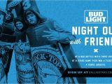 Bud Light Jersey Bud Light Bike Jersey Honoursboards Co Uk
