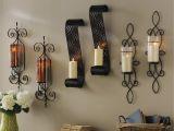 Bud Light Prices Cheap Kitchen Design New Kitchen Light Cover Best 1 Kirkland Wall