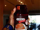 Bud Light Prices Kirks orginals Kole Beer Australia Abc Already Been Consumed