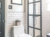 Budget Bathroom Design Ideas Pin by Kelsey Benne On Master Bathroom Remodel Ideas In 2018
