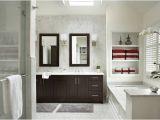 Built In Bathtub Designs 15 Bathroom Shelf Designs Ideas