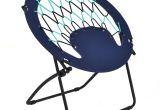 Bunge Chair Amazon Com Giantex Folding Bunjo Bungee Chair Outdoor Camping