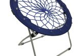 Bunge Chair Bunjo Bungee Chair A Gadget Flow