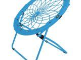 Bunjo Round Chair 32 Bunjo Bungee Chair Multiple Colors Walmart Com