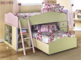 Bunk Beds at ashley Furniture Bunk Bed Bedroom Set Bedroom Ideas