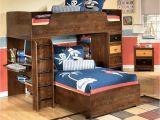 Bunk Beds at ashley Furniture Pin by Luciver Sanom On Young Design Pinterest Bunk Bed Desks