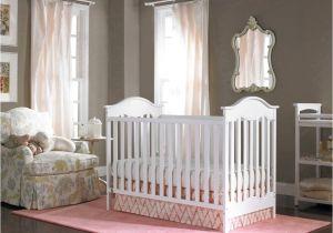 Burlington Coat Factory Furniture 30 Baby Furniture at Burlington Coat Factory Interior Design