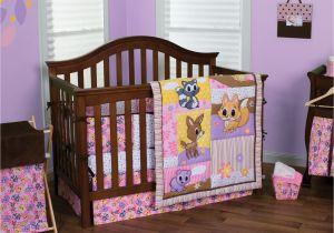 Burlington Coat Factory Furniture Crib Mattress Burlington Coat Factory Inspirational Fox and Friends