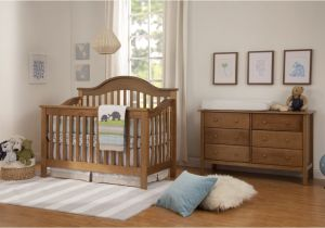 Burlington Coat Factory Furniture Crib Mattress Burlington Coat Factory Lovely Baby Furniture