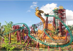 Busch Gardens Specials Beautiful Busch Gardens Specials Packages Promo Codes