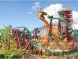 Busch Gardens Specials Busch Gardens Employee Discount Bradshomefurnishings
