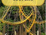 Busch Gardens Specials Busch Gardens Williamsburg Coupons Pinterest Vacation Vacation