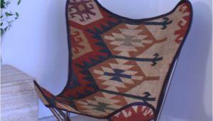 Butterfly Chair Target Australia 928 Best butterfly Chair Images On Pinterest butterfly Chair