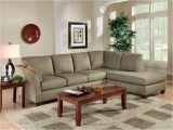 Butterworth Furniture Petersburg Va American Furniture Manufacturing Living Room 2 Piece Sectional 7900
