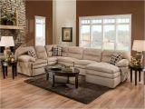 Butterworth Furniture Petersburg Va American Furniture Manufacturing Living Room 3 Piece Sectional H5300