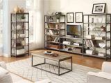Butterworth Furniture Petersburg Va Just Things Welcome butterworth Furniture Petersburg Va to Stanton