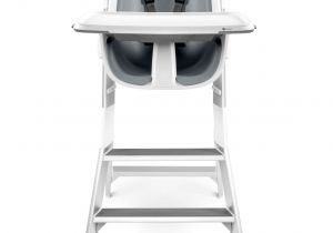 Buy Buy Baby 4moms High Chair 4moms High Chair Canada S Baby Store