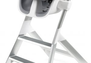 Buy Buy Baby 4moms High Chair 4moms High Chair White Grey