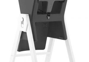 Buy Buy Baby 4moms High Chair Amazon Com Joovy Hilo Highchair Black Childrens Highchairs Baby