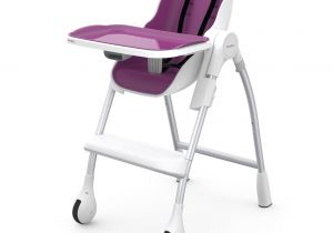 Buy Buy Baby 4moms High Chair the New oribel High Chair Keeps Up with Your Growing Baby High