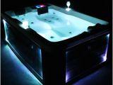 Buy Outdoor Bathtub Luxury Outdoor Hot Tub & Used Swim Spa Bathtub for 2