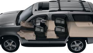 Cabelas Weathertech Floor Liners Car Truck Suv
