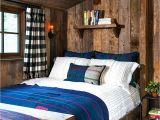 Cabin Bedroom Ideas 49 Gorgeous Rustic Cabin Interior Ideas