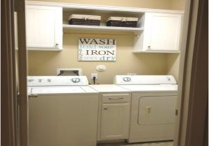 Cabinet for Between Washer and Dryer Awesome Cabinet Between Washer and Dryer Cabinet Designs