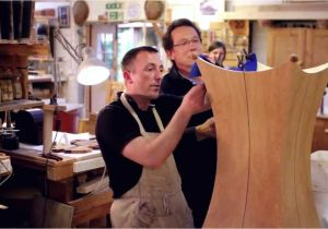 Cabinet Making Classes Charming Cabinet Making Classes J89 About Remodel Stylish Home