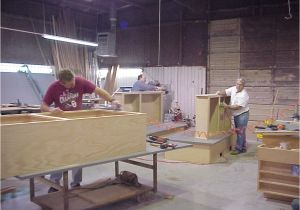 Cabinet Making Classes Fantastic Cabinet Making Classes J27 About Remodel Perfect Home