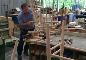 Cabinet Making Classes How to Build Cabinet Making Courses London Pdf Plans Perfect Classes
